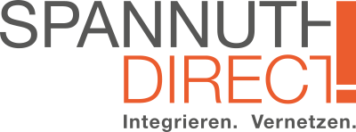 Spannuth Direct Logo
